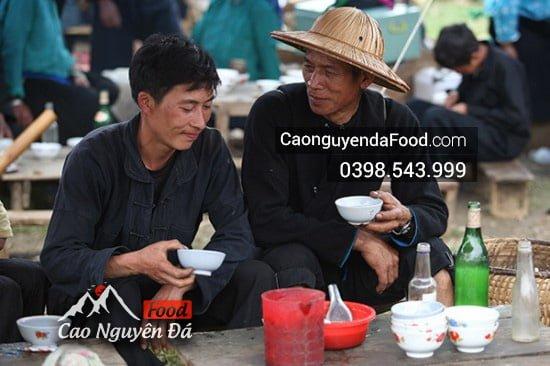 Mùa đông ở Hà Giang nơi địa đầu tổ quốc có gì đẹp?